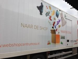 webshopcentrumoss.nl